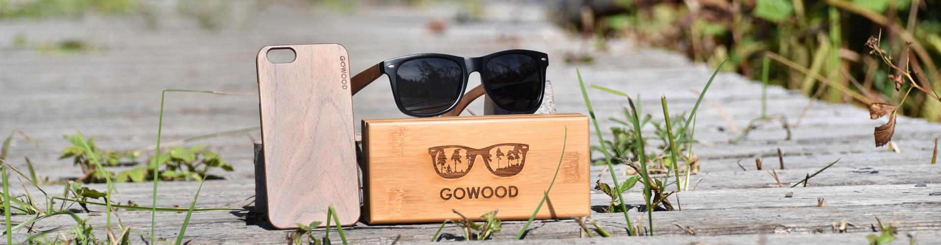 wood sunglasses, wood phone cases