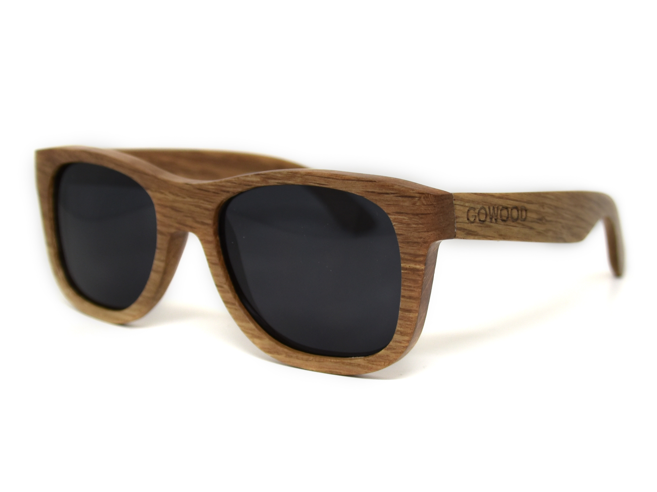 925a801c0b Wood Wayfarer Sunglasses Cheap « Heritage Malta
