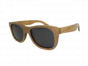duwood wooden sunglasses