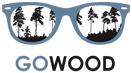 Go Wood