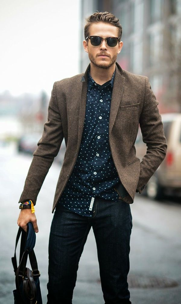 Top 5 favorite style #5