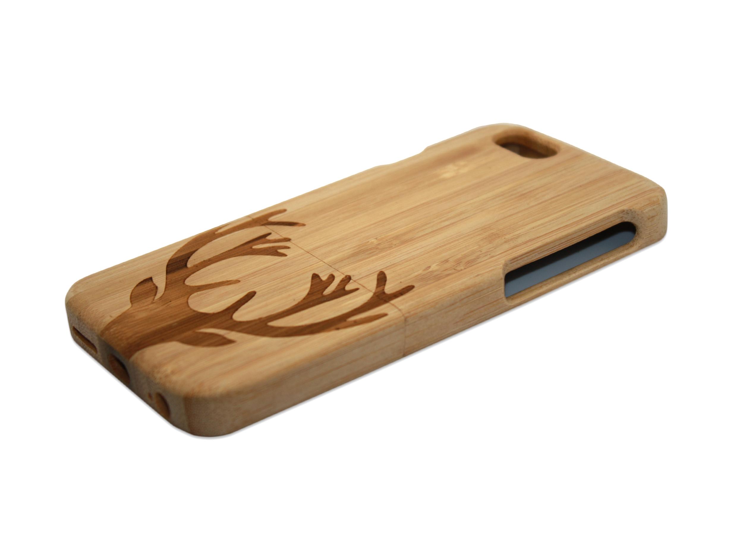Samsung samsung galaxy phone cases : home shop wooden phone cases iphone 6 s iphone 6 phone case from ...