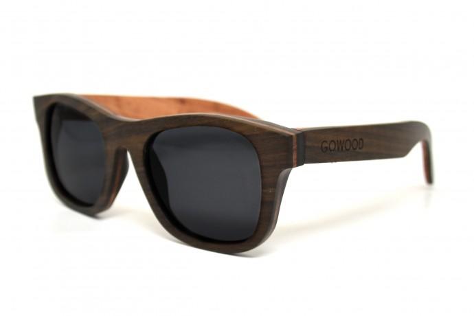 newyork2 wood sunglasses angle