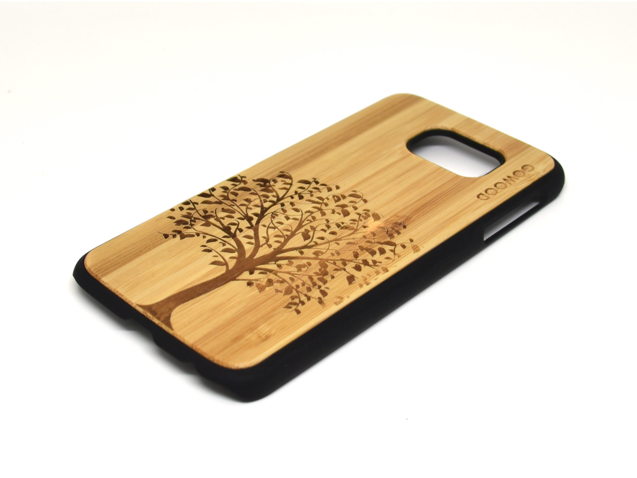 samsung case Check out the best phone cases for iphone,samsung galaxy and motorola quality, design and protection for your phone see all models here.