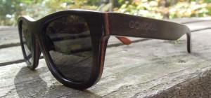 wood sunglasses wayfarer newyork2