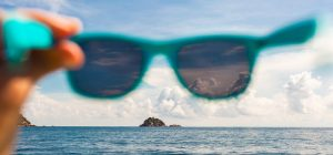 Sunglasses trends summer 2016