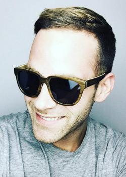 Tendances de lunettes de soleil pour l'été 2016 surdimensionnées2