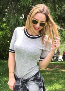 Sunglasses trends summer 2016 wood