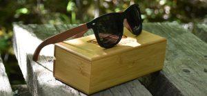 walnut-wood-classic-wayfarer-sunglasses