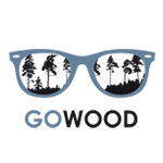 GOWOOD